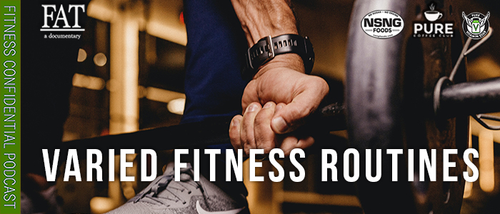 EPISODE-1775-Varied-Fitness-Routines