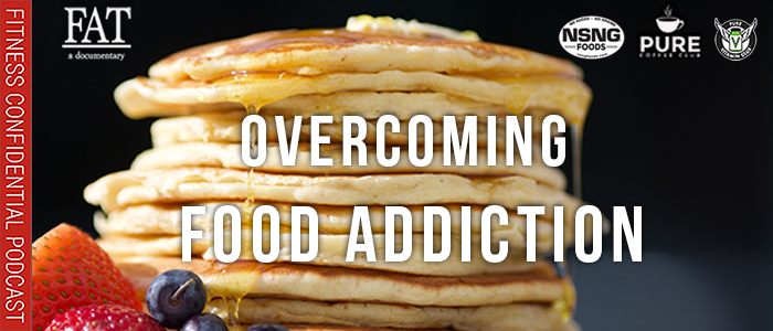 EPISODE-1777-Overcoming-Food-Addiction