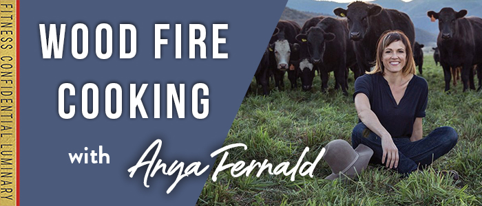 EPISODE-1781-Wood-Fire-Cooking-with-Anya-Fernald