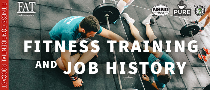 EPISODE-1786-Fitness-Training-&-Job-History