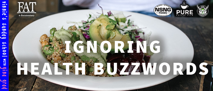 EPISODE-1788-Ignoring-Health-Buzzwords