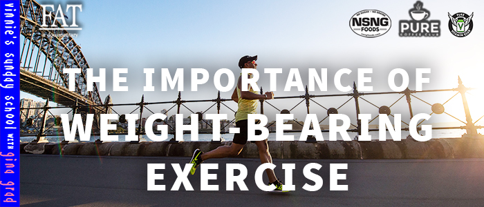 EPISODE-1789-The-Importance-of-Weight-Bearing-Exercise