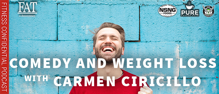 EPISODE-1792-Comedy-and-Weight-Loss-with-Carmen-Ciricillo