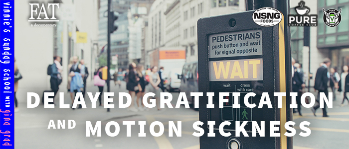 EPISODE-1793-Delayed-Gratification-And-Motion-Sickness