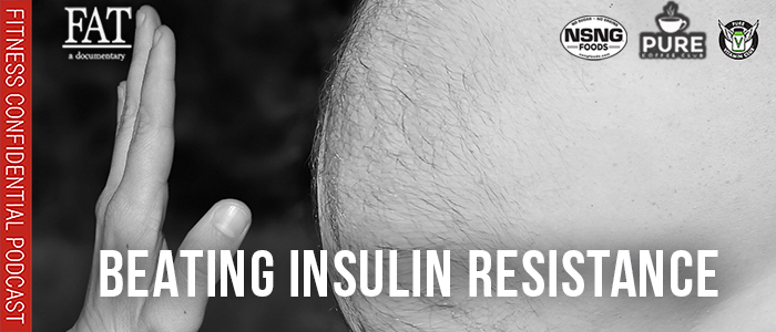 EPISODE-1797-Beating Insulin Resistance