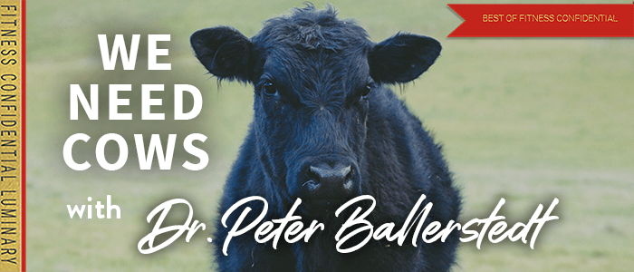 EPISODE-1800-Best Of We Need Cows with Dr. Ballerstedt