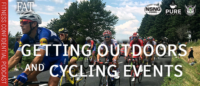 EPISODE-1822-Getting Outdoors & Cycling Events