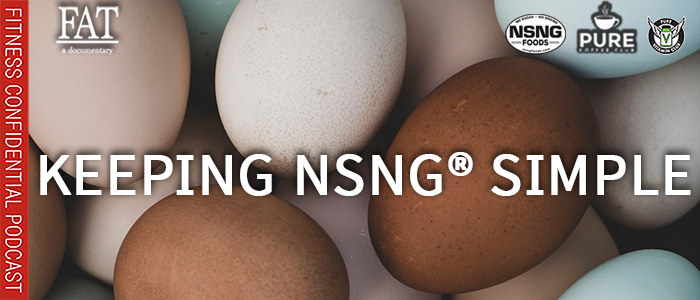 EPISODE-1824-Keeping NSNG® Simple