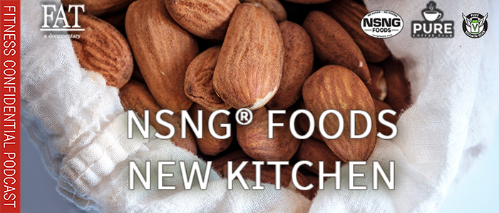 EPISODE-1830-NSNG®-Foods-New-Kitchen
