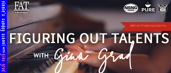 EPISODE-1833-Figuring-Out-Talents-with-Gina-Grad