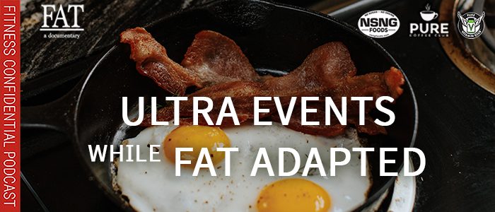 EPISODE-1834-Ultra-Events-While-Fat-Adapted