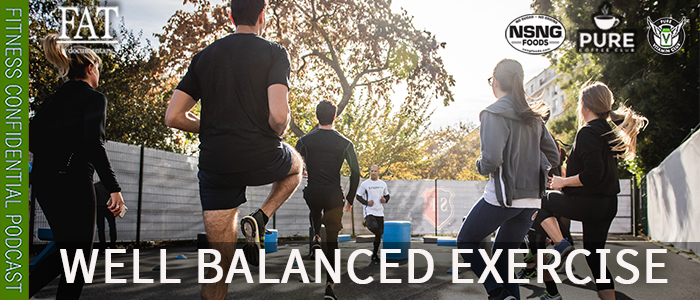 EPISODE-1835-Well-Balanced-Exercise
