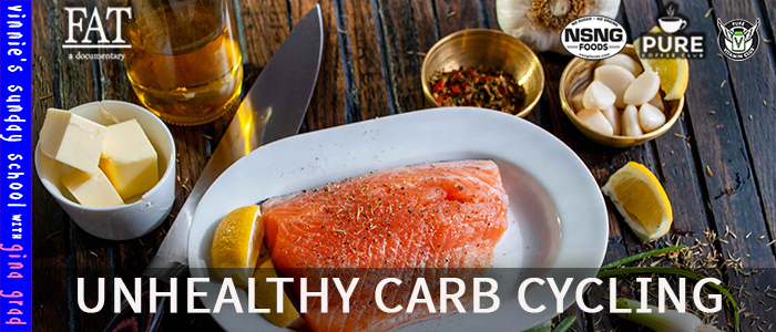 EPISODE-1838-Unhealthy-Carb-Cycling