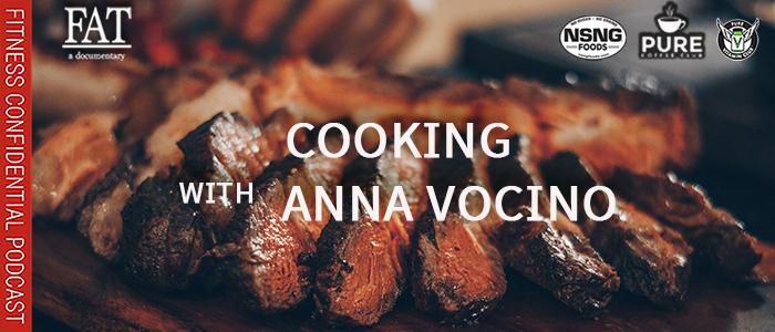 EPISODE-1839-Cooking-with-Anna-Vocino