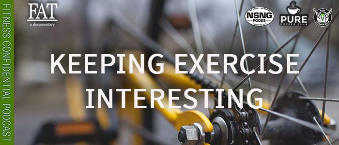 EPISODE-1840-Keeping-Exercise-Interesting