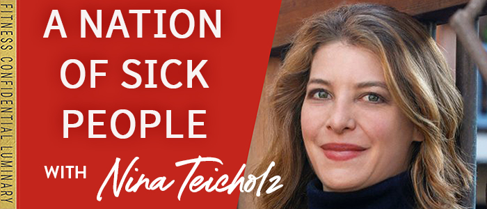 EPISODE-1841-A-Nation-of-Sick-People-with-Nina-Teicholz