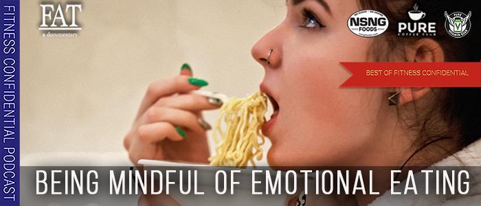 EPISODE-1850-Being-Mindful-Of-Emotional-Eating