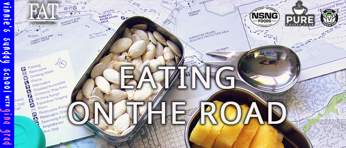EPISODE-1858-Eating-on-the-Road