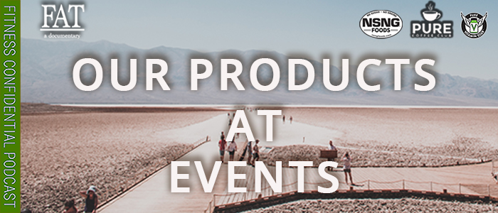 EPISODE-1860-Our-Products-at-Events