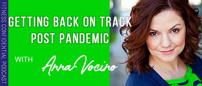 EPISODE-1861-Getting-Back-on-Track-Post-Pandemic