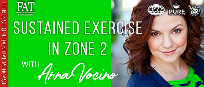 EPISODE-1869-Sustained-Exercise-in-Zone-2