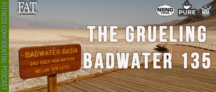 EPISODE-1870-The-Grueling-Badwater-135-