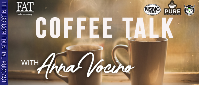 EPISODE-1871-Coffee-Talk-(&-More)-with-Anna-Vocino