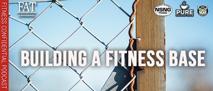 EPISODE-1875-Building-A-Fitness-Base