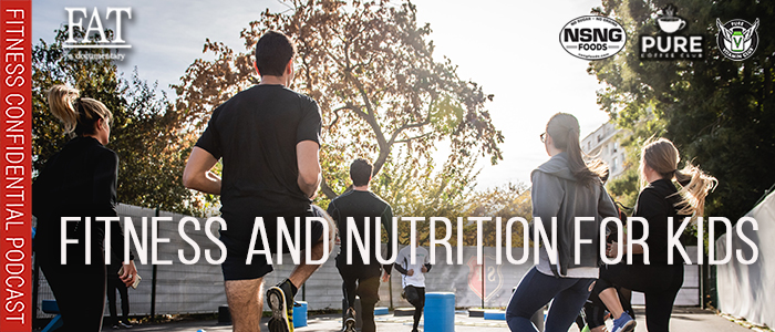 EPISODE-1877-Fitness-and-Nutrition-for-Kids