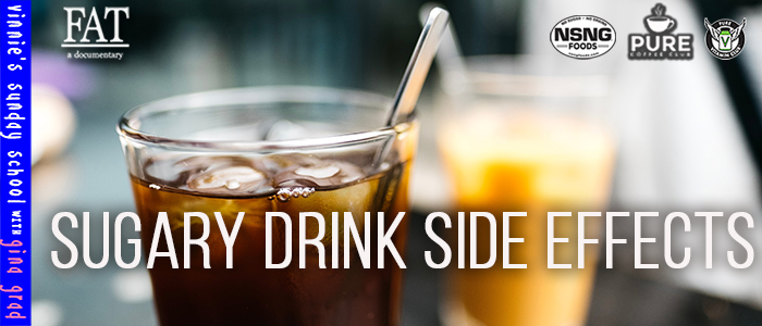 EPISODE-1878-Sugary-Drink-Side-Effects