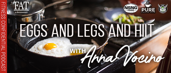 EPISODE-1879-Eggs-and-Legs-and-HIIT