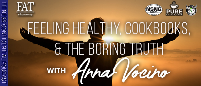 EPISODE-1881-Feeling-Healthy,-Cookbooks,-&-the-Boring-Truth