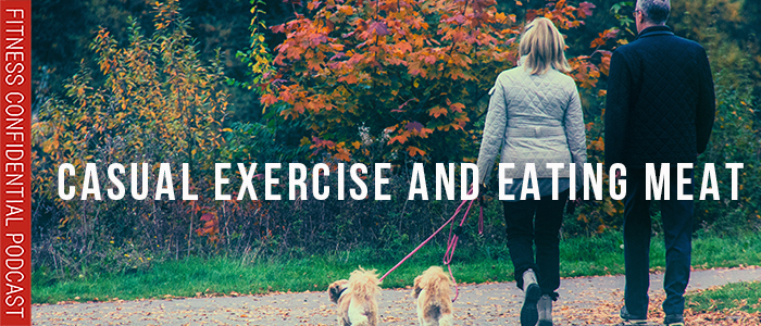 EPISODE-1887-Casual-Exercise-and-Eating-Meat