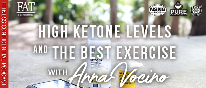 EPISODE-1889-High-Ketone-Levels-&-The-Best-Exercise