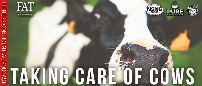EPISODE-1892-Taking-Care-of-Cows