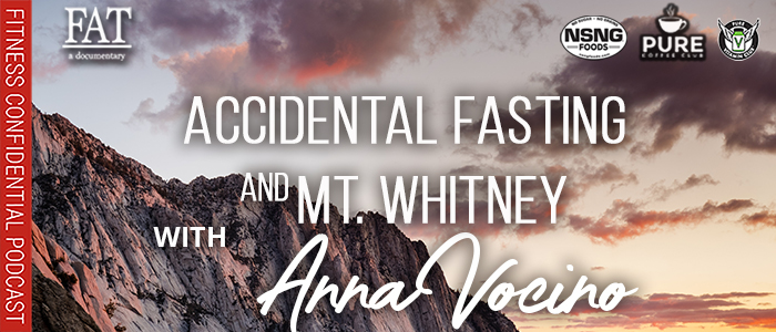 EPISODE-1894-Accidental-Fasting-And-Mt.-Whitney