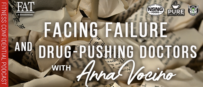 EPISODE-1899-Facing-Failure-And-Drug-Pushing-Doctors
