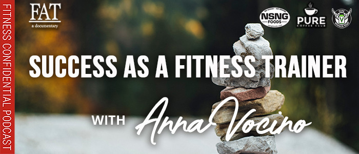 EPISODE-1909-Success-as-a-Fitness-Trainer