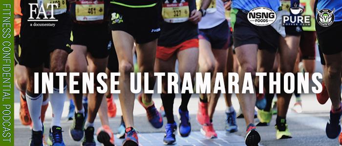 EPISODE-1910-Intense-Ultramarathons