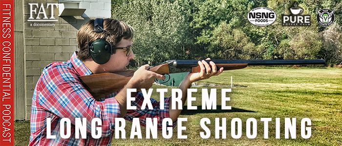 EPISODE-1927-Extreme-Long-Range-Shooting