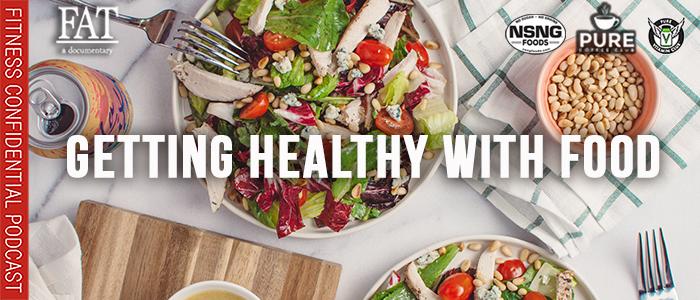 https://vinnietortorich.com/wp-content/uploads/2021/09/EPISODE-19937-Getting-Healthy-with-Food.jpg