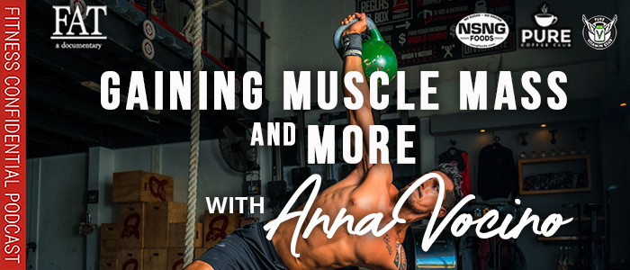 Episode-1939-Gaining-Muscle-Mass-And-More