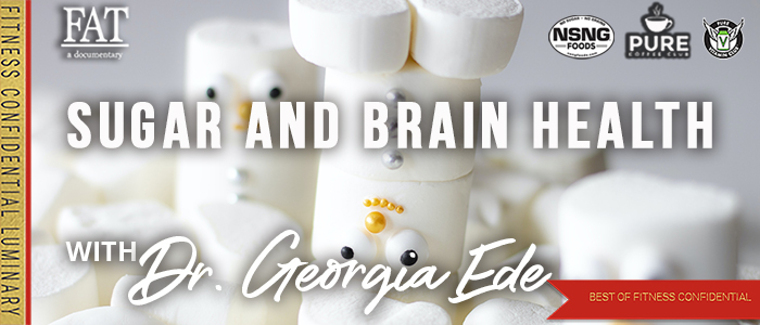 EPISODE-1942-Sugar-&-Brain-Health-with-Dr.-Georgia-Ede