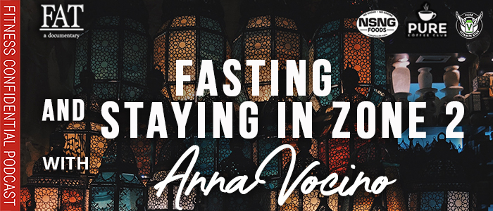 EPISODE-1944-Fasting-&-Staying-in-Zone-2