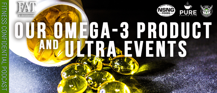EPISODE-1945-Our-Omega-3-Product-&-Ultra-Events