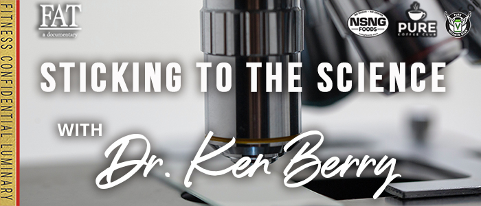 EPISODE-1946-Sticking-To-The-Science-with-Dr.-Ken-Berry