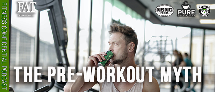 EPISODE-1955-The-Pre-Workout-Myth